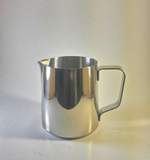 Barista Milk Pitcher 250 ml