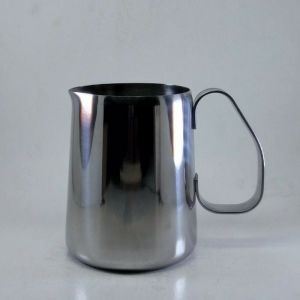 IKEA Mattlig Milk Pitcher 500 ml