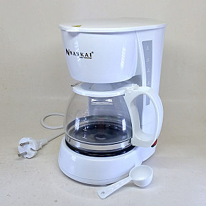 Mesin Pembuat Kopi Coffee Maker Machine Personal